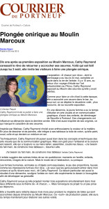 Article-Plongee-onirique-au-Moulin-Marcoux_Courrier-de-Portneuf_complet